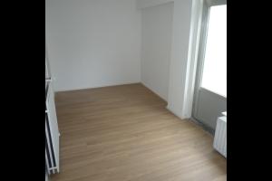Bekijk studio te huur in Tilburg Textielplein, € 445, 25m2 - 293385. Geïnteresseerd? Bekijk dan deze studio en laat een bericht achter!