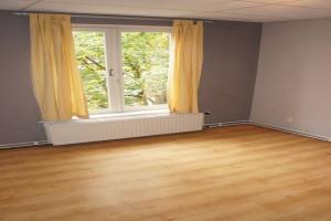 For rent: Apartment Vughterstraat, Den Bosch - 1