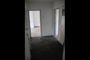 Bekijk appartement te huur in Arnhem Middelgraaflaan, € 624, 64m2 - 292581. Geïnteresseerd? Bekijk dan deze appartement en laat een bericht achter!
