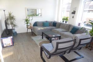 Bekijk appartement te huur in Hilversum Bussumerstraat, € 995, 72m2 - 353984. Geïnteresseerd? Bekijk dan deze appartement en laat een bericht achter!
