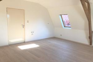 Te huur: Studio Lange Brugstraat, Breda - 1