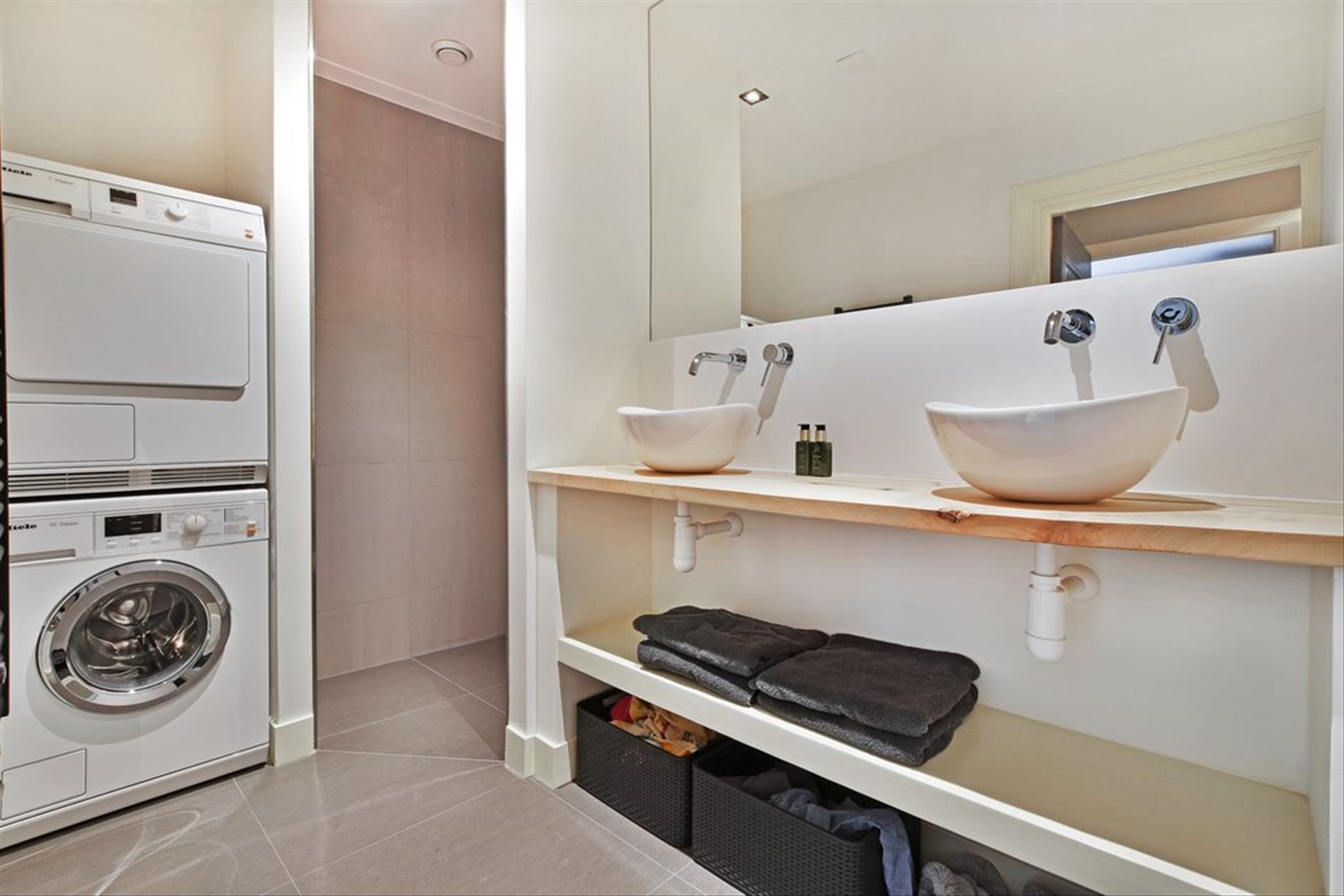 Te huur: Appartement Churchill-laan, Amsterdam - 19