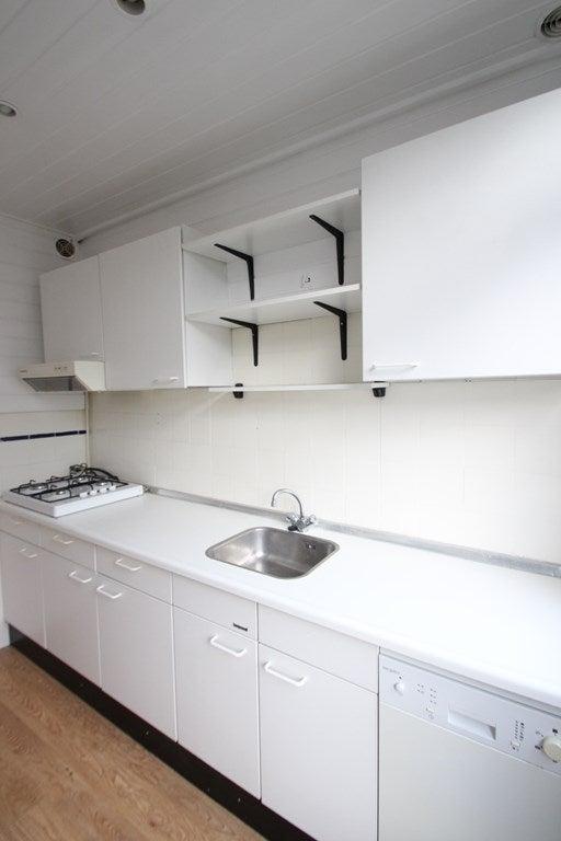 Te huur: Appartement Hubert Duyfhuysstraat, Utrecht - 10