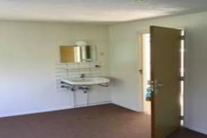 Te huur: Appartement Dr. Colijnstraat, Veenendaal - 1