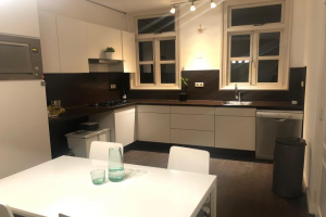 View apartment for rent in Bergen Op Zoom Roskamstraat, € 1275, 194m2 - 385855. Interested? check out this apartment and leave a message!