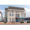 Te huur: Studio Rapportstraat, Veldhoven - 1