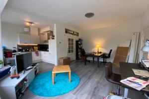 Te huur: Appartement Oosterhamrikkade, Groningen - 1