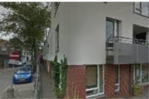 For rent: Room Poststraat, Arnhem - 1
