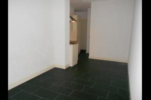 Bekijk appartement te huur in Tilburg Willem II-straat, € 735, 50m2 - 288696. Geïnteresseerd? Bekijk dan deze appartement en laat een bericht achter!