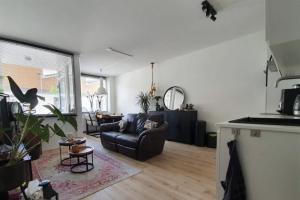Te huur: Appartement Teteringsedijk, Breda - 1