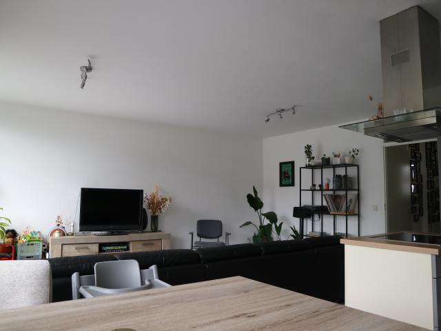 Te huur: Appartement Raadstede, Nieuwegein - 8