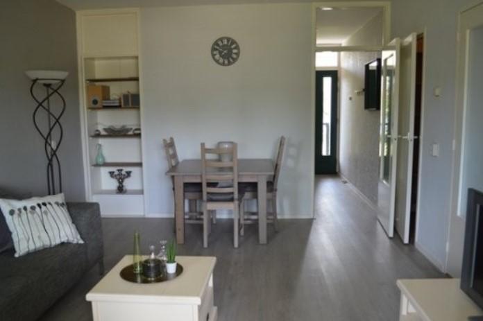 For rent: Apartment Scholeksterstraat, Rozenburg Zh - 2