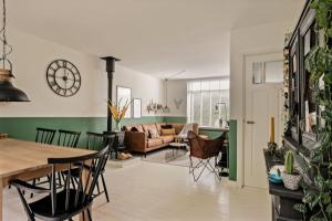 Bekijk woning te huur in Amersfoort Palmstraat, € 1190, 84m2 - 377693. Geïnteresseerd? Bekijk dan deze woning en laat een bericht achter!
