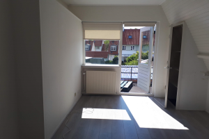 View apartment for rent in Hengelo Ov Kerkstraat, € 765, 48m2 - 395348. Interested? check out this apartment and leave a message!