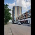 Bekijk appartement te huur in Utrecht Bernadottelaan, € 1250, 137m2 - 378222. Geïnteresseerd? Bekijk dan deze appartement en laat een bericht achter!