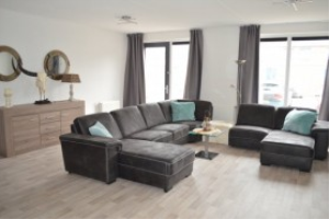View apartment for rent in Hellevoetsluis Timmer Werf, € 1500, 91m2 - 395664. Interested? check out this apartment and leave a message!