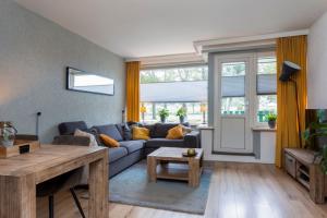 Te huur: Appartement Roelof van Schevenstraat, Enschede - 1