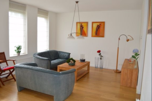 View apartment for rent in Hellevoetsluis Wulpstraat, € 1350, 74m2 - 381797. Interested? check out this apartment and leave a message!
