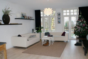 View apartment for rent in Valkenswaard Kerverijstraat, € 995, 75m2 - 376726. Interested? check out this apartment and leave a message!