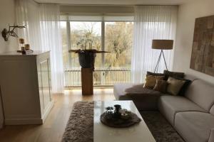 Bekijk appartement te huur in Arnhem Bontekoestraat, € 725, 64m2 - 342323. Geïnteresseerd? Bekijk dan deze appartement en laat een bericht achter!
