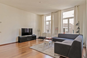 View apartment for rent in Zwolle Aplein, € 1495, 75m2 - 387040. Interested? check out this apartment and leave a message!