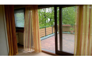 Bekijk appartement te huur in Nijmegen Graafseweg, € 550, 25m2 - 307271. Geïnteresseerd? Bekijk dan deze appartement en laat een bericht achter!