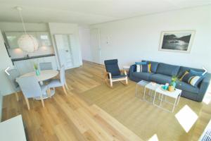 Bekijk appartement te huur in Beverwijk Nieuwstraat, € 1250, 63m2 - 384507. Geïnteresseerd? Bekijk dan deze appartement en laat een bericht achter!