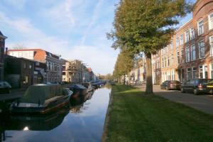 Bekijk appartement te huur in Haarlem Brouwerskade, € 2250, 150m2 - 336945. Geïnteresseerd? Bekijk dan deze appartement en laat een bericht achter!