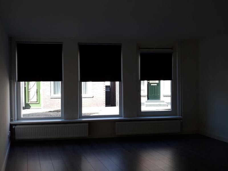 Te huur: Kamer Buitenkwartier, Zwartsluis - 1