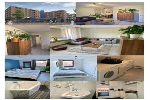 Bekijk appartement te huur in Enschede Boulevard 1945, € 900, 85m2 - 390867. Geïnteresseerd? Bekijk dan deze appartement en laat een bericht achter!
