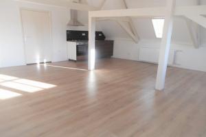 Bekijk studio te huur in Leiden H. Rijndijk, € 790, 39m2 - 354628. Geïnteresseerd? Bekijk dan deze studio en laat een bericht achter!