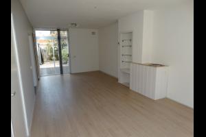 Bekijk woning te huur in Breda Voorvang, € 1095, 150m2 - 303499. Geïnteresseerd? Bekijk dan deze woning en laat een bericht achter!