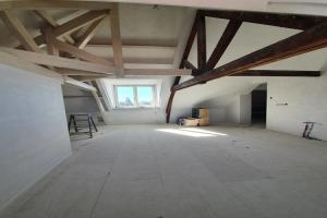 Te huur: Appartement Noordeinde, Leiden - 1