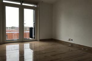 For rent: Apartment Bouwlustlaan, Den Haag - 1