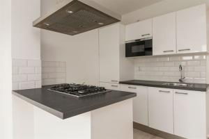 Bekijk appartement te huur in Rotterdam Hogenbanweg, € 845, 43m2 - 399825. Geïnteresseerd? Bekijk dan deze appartement en laat een bericht achter!