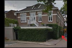 Bekijk appartement te huur in Baarn Laanstraat, € 1095, 80m2 - 298445. Geïnteresseerd? Bekijk dan deze appartement en laat een bericht achter!
