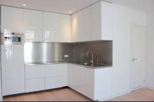 Bekijk studio te huur in Den Haag Laan van Nieuw-Oost-Indie, € 900, 40m2 - 305433. Geïnteresseerd? Bekijk dan deze studio en laat een bericht achter!