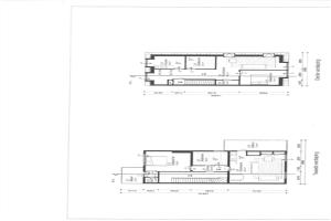 Bekijk appartement te huur in Arnhem Willemsplein, € 900, 80m2 - 358663. Geïnteresseerd? Bekijk dan deze appartement en laat een bericht achter!