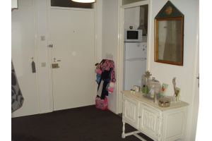 Bekijk appartement te huur in Zwolle Helene Swarthstraat, € 800, 85m2 - 292599. Geïnteresseerd? Bekijk dan deze appartement en laat een bericht achter!