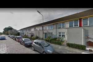 Bekijk kamer te huur in Arnhem Waalstraat, € 375, 15m2 - 321314. Geïnteresseerd? Bekijk dan deze kamer en laat een bericht achter!
