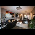 Te huur: Appartement Havikshorst, Amsterdam - 1