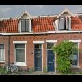 Bekijk woning te huur in Utrecht Bremstraat, € 1050, 75m2 - 298468. Geïnteresseerd? Bekijk dan deze woning en laat een bericht achter!