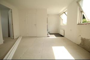 Bekijk appartement te huur in Enschede Brinkstraat, € 850, 50m2 - 307426. Geïnteresseerd? Bekijk dan deze appartement en laat een bericht achter!