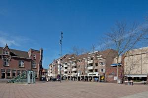Bekijk appartement te huur in Roermond J. Nicolasstraat, € 795, 80m2 - 361943. Geïnteresseerd? Bekijk dan deze appartement en laat een bericht achter!