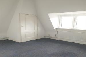 Te huur: Appartement Amsterdamsestraatweg, Utrecht - 1