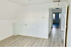 For rent: Apartment Oranjelaan, Rijswijk Zh - 1