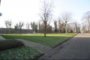 Bekijk appartement te huur in Zwolle Gein, € 735, 35m2 - 336011. Geïnteresseerd? Bekijk dan deze appartement en laat een bericht achter!