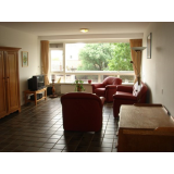Bekijk appartement te huur in Schiedam Over de Vesten, € 825, 70m2 - 225210