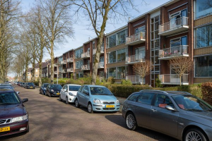 View apartment for rent in Groningen V. Houtenlaan, € 1095, 90m2 - 363302. Interested? check out this apartment and leave a message!