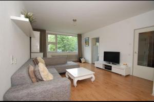 Bekijk appartement te huur in Tilburg Kasteel Nijenrodestraat, € 932, 69m2 - 294429. Geïnteresseerd? Bekijk dan deze appartement en laat een bericht achter!